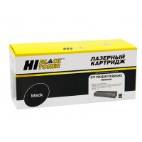 HB-C7115X/Q2613X/Q2624X для HP LJ 1200 (1300, 1150)