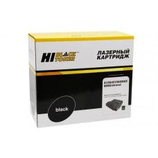 Картридж для принтера HP LJ 4200 (4300, 4250, 4350, 4345)