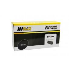 Картридж для принтера hp laserjet 5000 (5100)