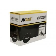 Картридж для принтера hp laserjet P4015, P4515