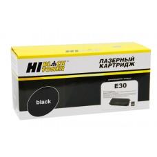 Картридж HB-E-30 для принтера Canon FC 200 (210, 220, 230, 330)