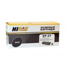 Картридж HB-EP-27 для Canon MF-3110 (3228, 3240) LBP-3200