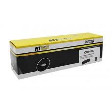 Картридж принтера HP Color Laserjet CM1300 (CM1312, CP1210, CP1215)
