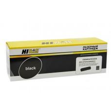 Картридж для принтера HP Color Lj CM1300 (CM1312, CP1210, CP1525)