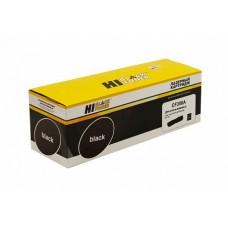 Картридж принтера HP Color LaserJet Pro MFP M176n, M177fw
