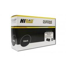 Картридж для принтера HP LaserJet Pro M402 (M426), Canon LBP 212dw (214dw)