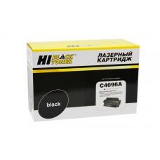 Картридж для принтера hp lj 2100 (2200)