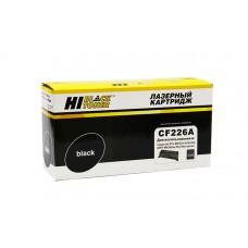 Картридж для принтера HP LaserJet Pro M402, M426