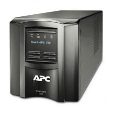 Smart-UPS 750 ВА