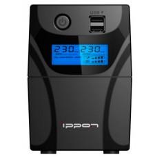 ИБП Back Power Pro 600