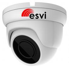 EVL-DB-H22F уличная 4 в 1 видеокамера 1080p