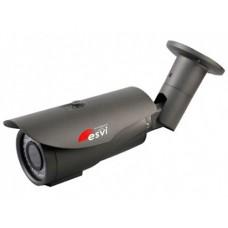EVL-IG40-10B уличная AHD видеокамера